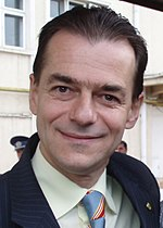 Ludovic Orban (cropped).jpg