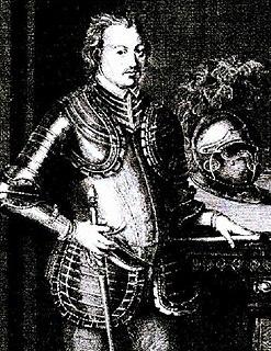 Louis II, Elector of Brandenburg