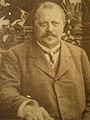 Ludwik Lewandowski.JPG