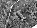 Luftaufnahme Alte Autobahnbrücke Söhrewald.jpg