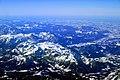 Luftaufnahme Tennengebirge.jpg