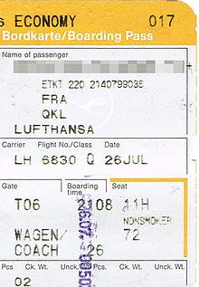 Flugnummer Suche Frankfurt