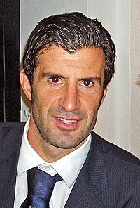 Luis Figo flickr remix.jpg