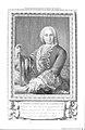 Luis fernandez noseret-Retrato de José Carrillo de Albornoz.jpg