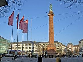 Luisenplatz, Darmstadt.jpg