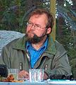 Luontoilta Seppo Vuokko H6929 C.JPG