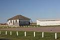 LuselandAirport.JPG
