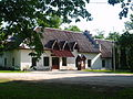 Lustivere kultuurikeskus.JPG