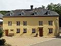 Luxembourg, Mullerthal, Heringer Millen (101).jpg
