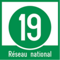 Luxembourg road sign diagram E,21f pictogramme identification (1).png