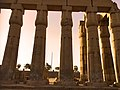 Luxor Temple, Luxor, Egypt - Explore - Flickr - cattan2011.jpg