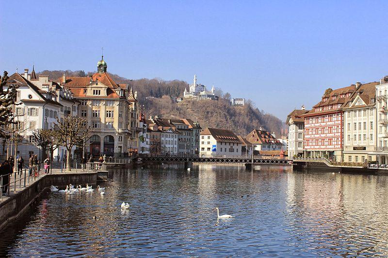 File:Luzern View 14.JPG