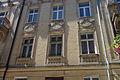 Lviv Filatova 12 SAM 2549 46-101-1776.JPG