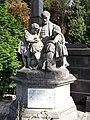 Lychakiv cemetery - panoramio (12).jpg