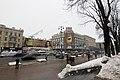 Lypky, Kiev, Ukraine - panoramio (108).jpg