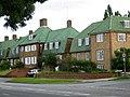 Lyttelton Road, East Finchley - geograph.org.uk - 960577.jpg