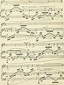 Mélodies (1900) (14740788116).jpg