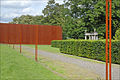 Mémorial du mur de Berlin (6330925313).jpg