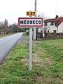 Méobecq-FR-36-panneau d'agglomération-01.jpg