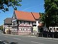 Mörfelden Gasthof Goldener Apfel.jpg