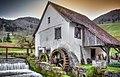Mühle Beinwil. - panoramio.jpg