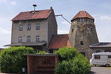 Waltringhausen Bad Nenndorf