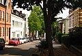 Mülheim an der Ruhr 014.jpg