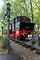 Münster, Gremmendorf, Pängelanton -- 2020 -- 9570.jpg
