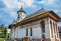 Mănăstirea Moldovița vedere laterala 4.jpg