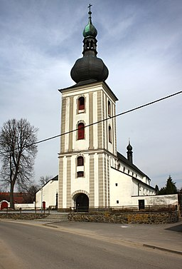 Měřín, church 2.jpg