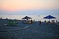 Městské pláže v Batumi - panoramio.jpg
