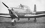 M-3 Bonzo (1948) 1.jpg