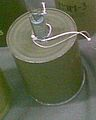 M16 Mine.jpg