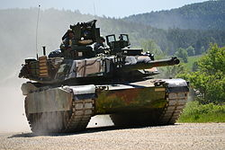 M1A2 tanks at Combined Resolve II (14069815848).jpg