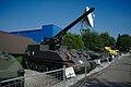 M40 Long Tom (38185182411).jpg