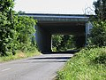 M4 Bridge near Little Hungerford - geograph.org.uk - 20846.jpg