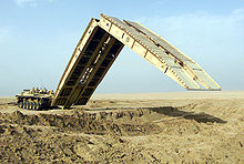 M60A1 Armored Vehicle Landing Bridge.jpg