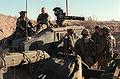 M966 HMMWV TOW carrier ex.jpg