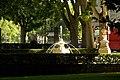 MADRID A.V.U. PASEO DEL PRADO-JARDINES - panoramio (2).jpg