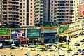 MAOJEI RESTAURANT - panoramio.jpg