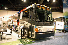 Metropolitan Transit Authority of Harris County - Wikipedia