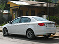 MG 350S 1.5 2012 (10661393595).jpg