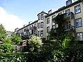 MH-Wohnpark Witthausbusch 03.jpg