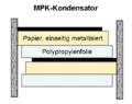MPK-Power-Kondensator-Prinzip-1.png