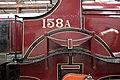 MR 158A at Swanwick 3.jpg