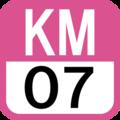 MSN-KM07.png