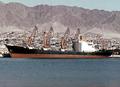 MS Buchenstein (NDL) Antofagasta - 1963.png