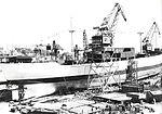 MS Svaneholm at Wärtsilä Crichton-Vulcan 1959-06-24.jpg