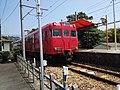 MT-Higashi-Hazu-a-train.jpg