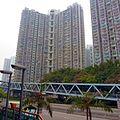 MTR Tin Shui Wai Station, Hong Kong - panoramio.jpg